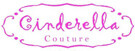 Cinderall Couture Logo